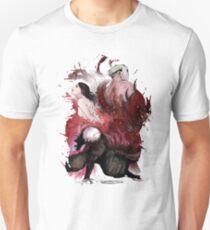 Kaneki YAMORI RIZE T-Shirt