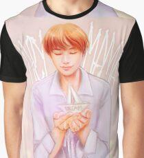 hey mama Graphic T-Shirt