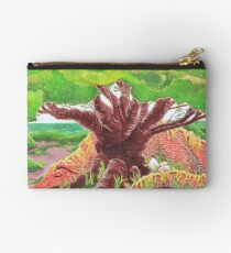 Mother Dragon Studio Pouch