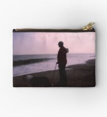 A tranquil scene Studio Pouch