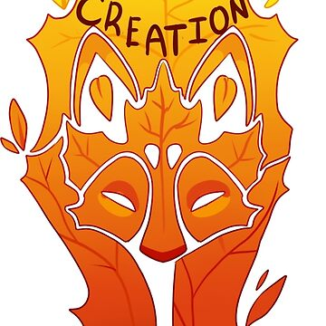 Falls Point Creations Logo by Bioticsheep