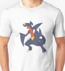 Garchomp T-Shirt