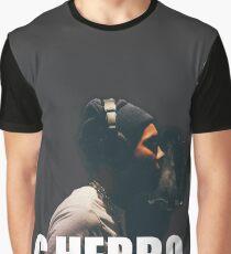 G Herbo Shirt Graphic T-Shirt