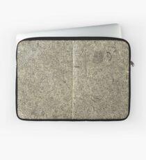 pendance Laptop Sleeve