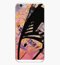 Metamorphism  iPhone Case