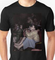The Dark of the Matinee T-Shirt