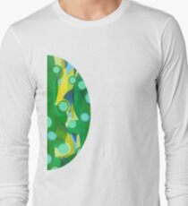 viaje a irlanda T-Shirt