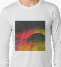 STW #3 T-Shirt