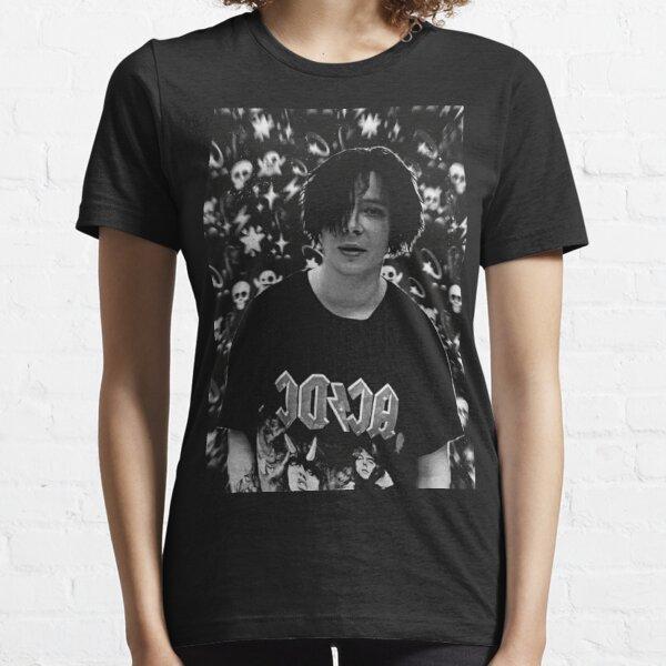 Alex Mattson Essential T-Shirt
