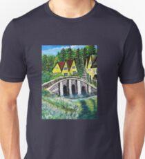 Barbara's Cornwall T-Shirt