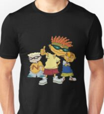 rocket power T-Shirt