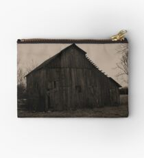 Old Barn Studio Pouch
