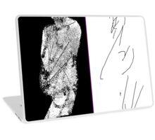 Laptop Skin