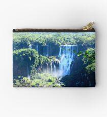 Iguazu Studio Pouch