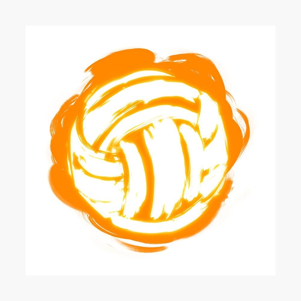 Official Monkeyknot Logo Photographic Print