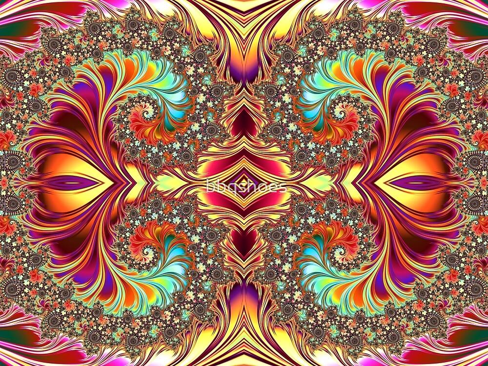 bbqshoes: Fractal Design 1440A by bbqshoes