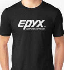 Epyx T-Shirt