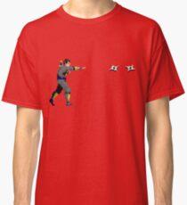 Shinobi Classic T-Shirt