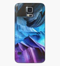 Nie RW gesehen Hülle & Skin für Samsung Galaxy