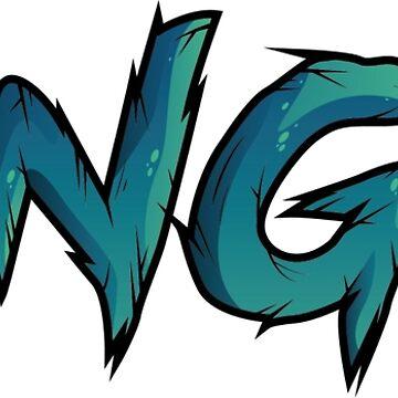 NG - Night Gathers by nightgathers