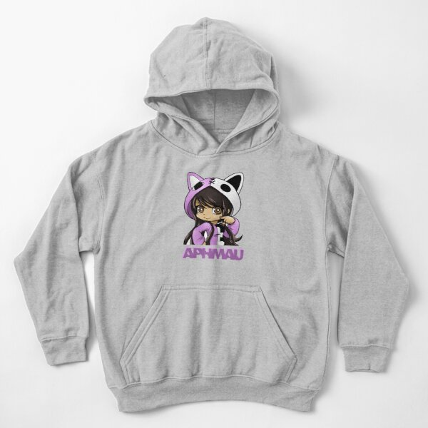 must have seven days pitu dino Kids Pullover Hoodie
