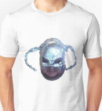 Boogie2988 T-Shirt
