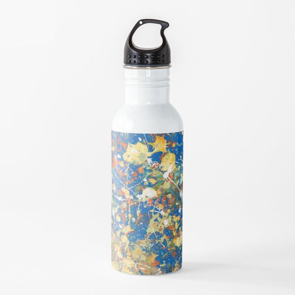 Hope for the Future Water Bottle