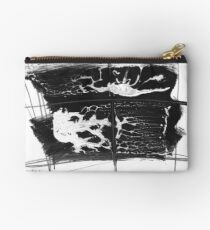 painting 175 Studio Pouch