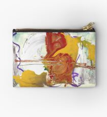 painting 169 Studio Pouch