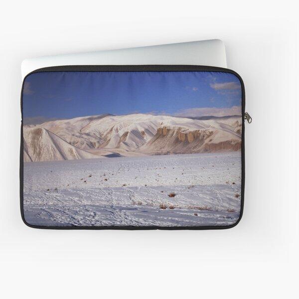 Street (Afghanistan) Laptop Sleeve