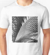 Chadstone 1 T-Shirt