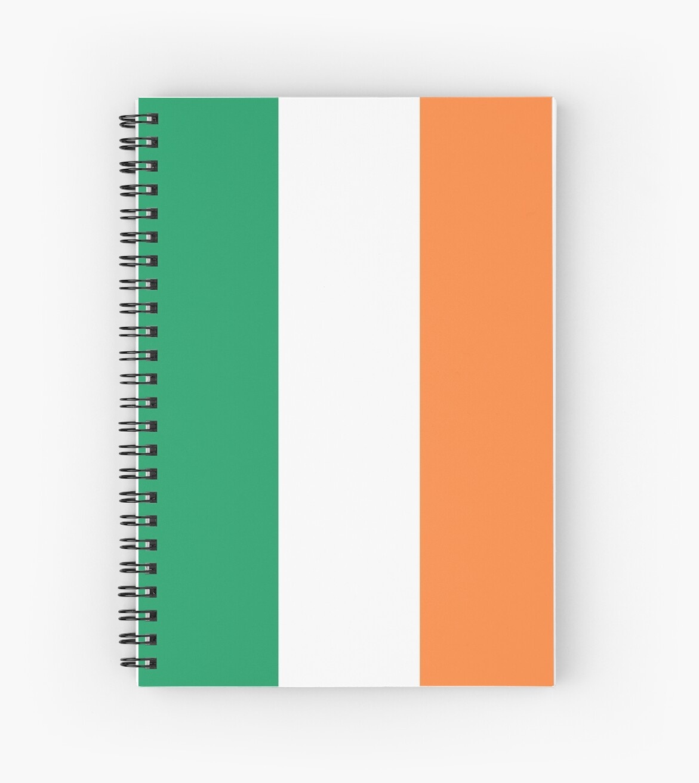 Irland von DancingCastle
