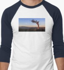 A Tree, Boughing to Nature T-Shirt