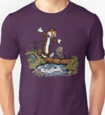 Survivor friends T-Shirt