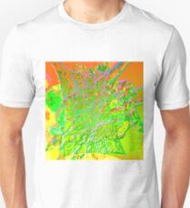 20161030 free graphic no. 4 Unisex T-Shirt