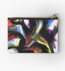 Wall Art Studio Pouch