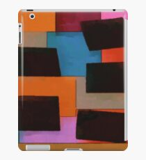 The Neighborhood iPad Case/Skin