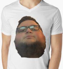 Jon Sudano T-Shirt