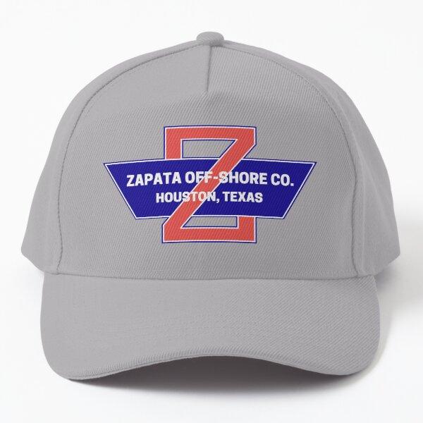 Zapata Off-Shore Baseball Cap