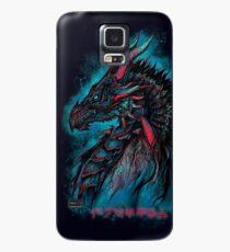 Dragonborn Case/Skin for Samsung Galaxy