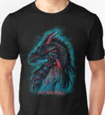 Dragonborn T-Shirt