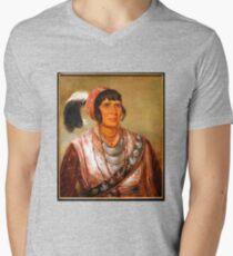OSCEOLA T-Shirt