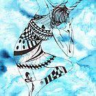 Capricorn by Heaven7