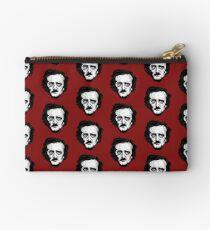 Bolso de mano Edgar Allan Poe