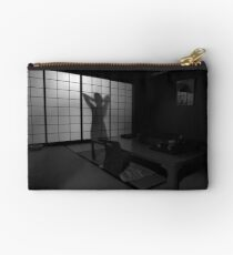 Ryokan Studio Clutch