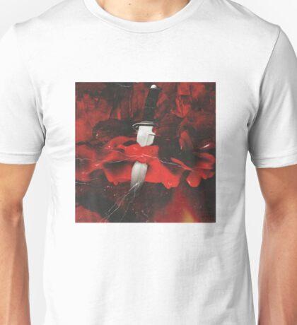 21 savage savage mode Unisex T-Shirt