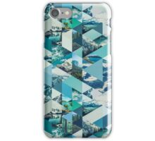 THE MOUNTAINS CALL iPhone Case/Skin