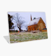 St Pauls - Hill End - The HDR Series Laptop Skin