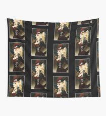 Anna Belle Wall Tapestry