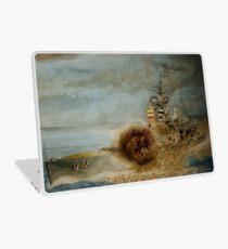 Warship series#3 Laptop Folie
